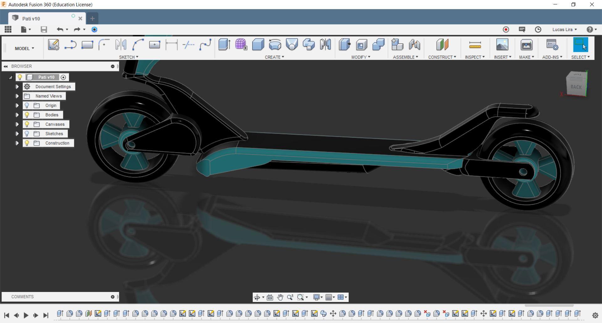 Projeto-de-design-patin-fabnerdes-04-3500-3500