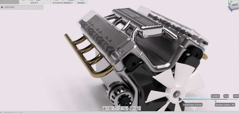 V8-3500-3500