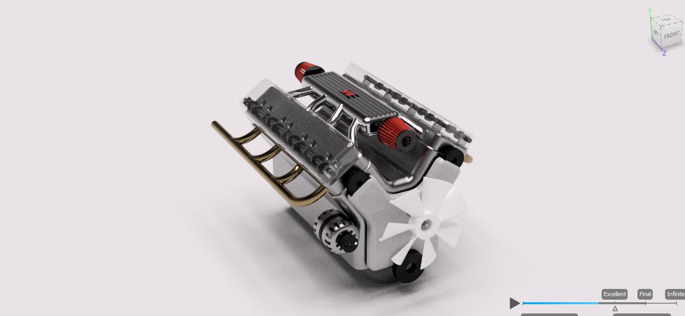 V8-i-3500-3500