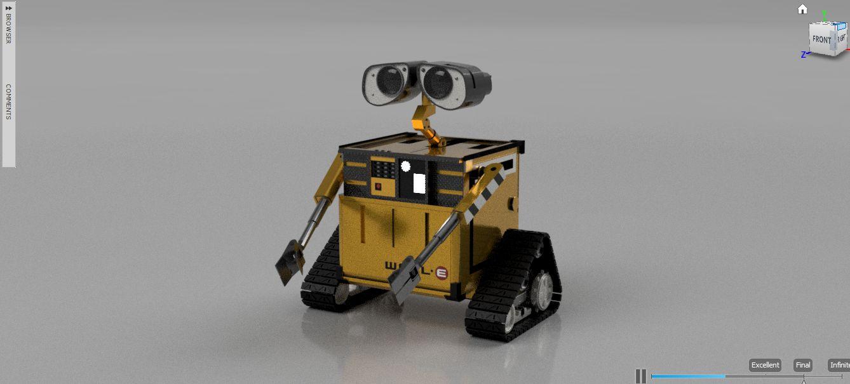 Wall-e-1-3500-3500