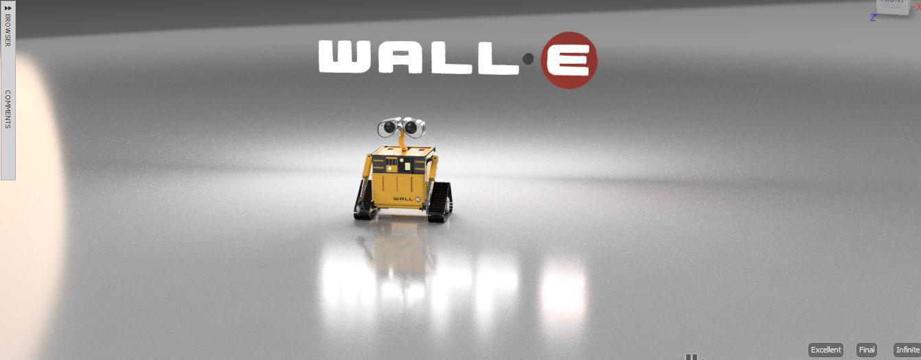 Wall-er-3500-3500