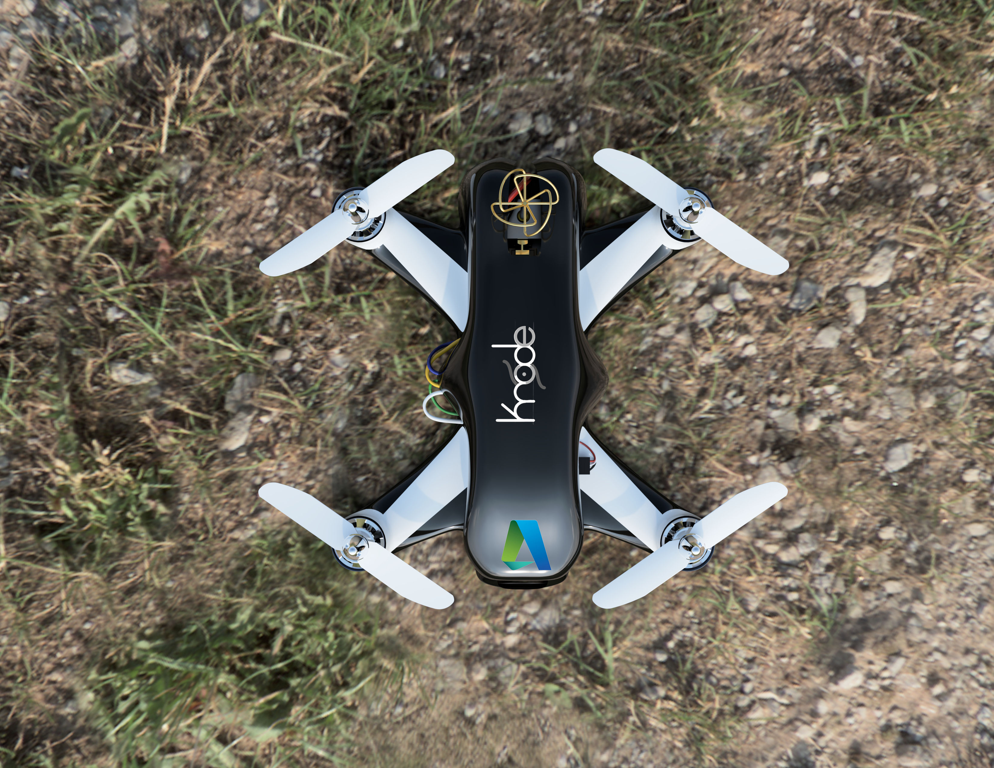 Krish-drone-2018-jun-26-11-38-21am-000-customizedview51213485159-jpg-3500-3500