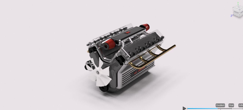 V8-u-3500-3500