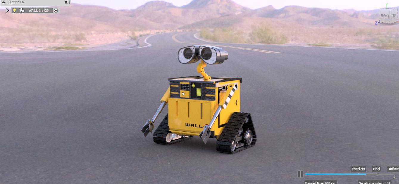 Wall-e-road-3500-3500
