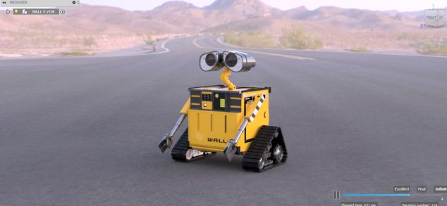 Wall-e-road-634-0