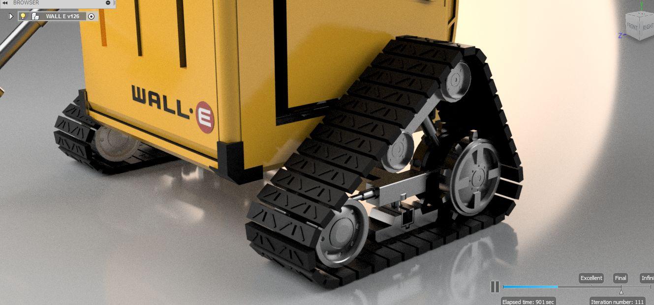 Tyre-wall-e-3500-3500