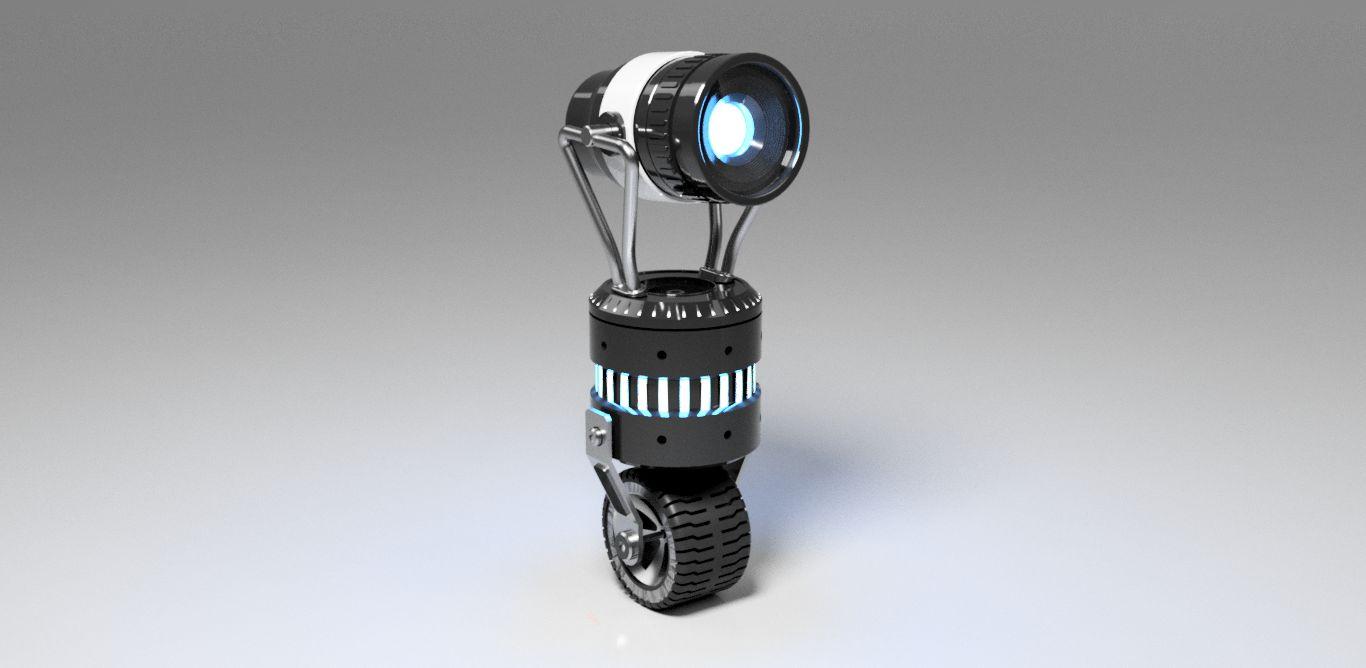 Robo-v0d-3500-3500