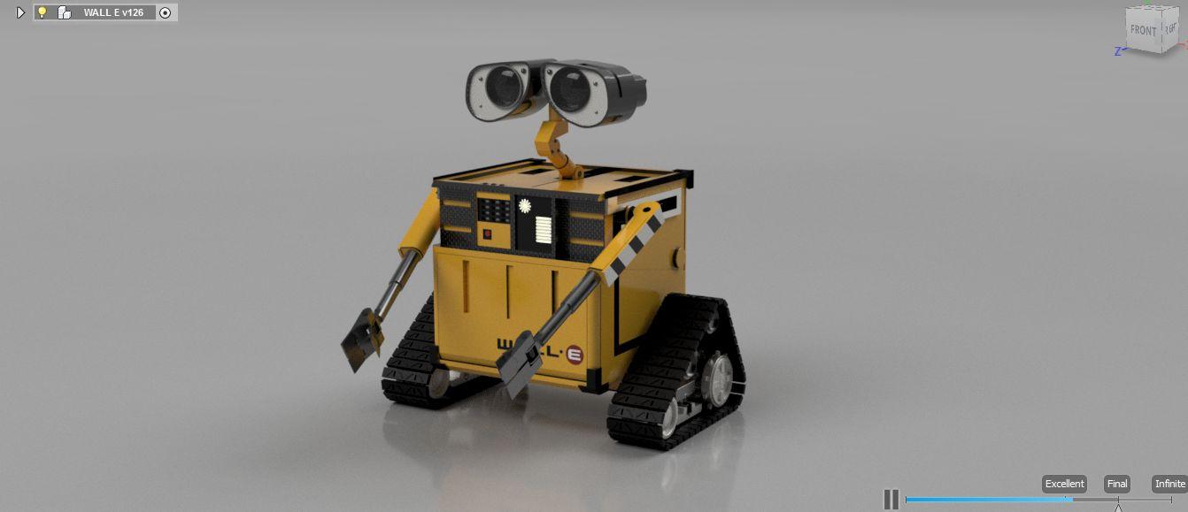 Wall-e-3-3500-3500