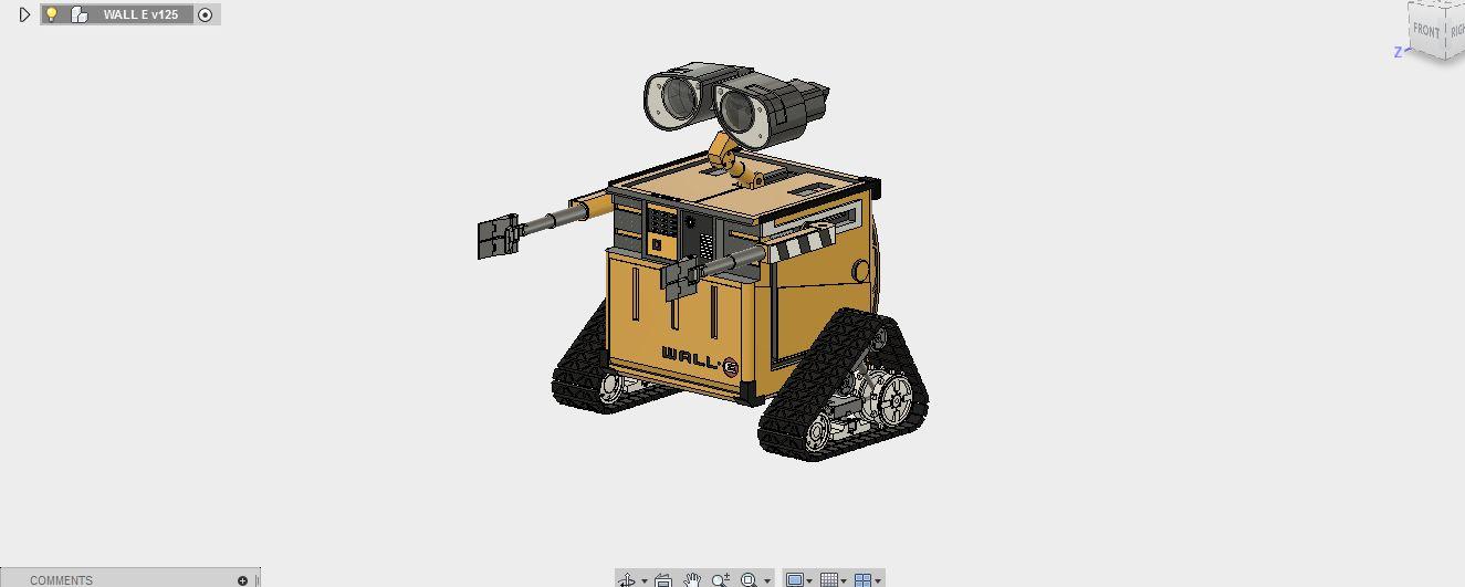 Wall-e-norm-3500-3500