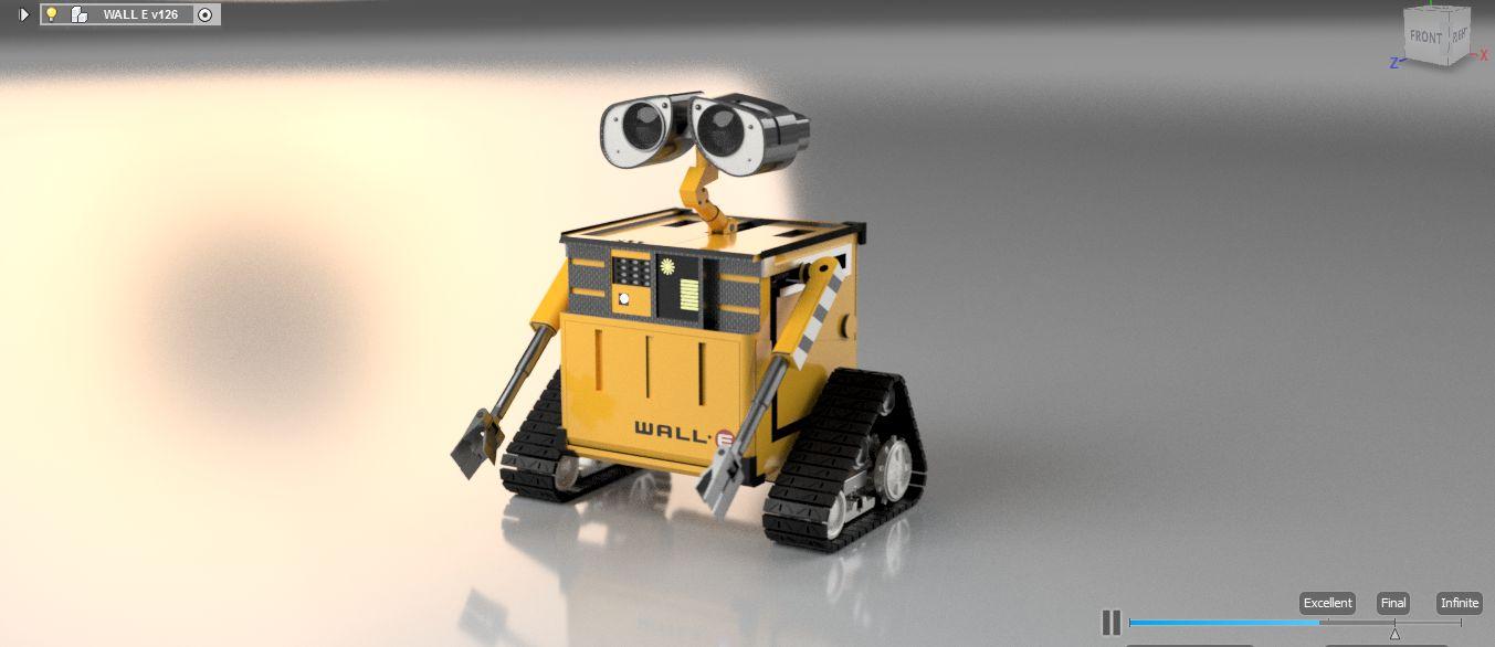 Wall-e-rg-3500-3500