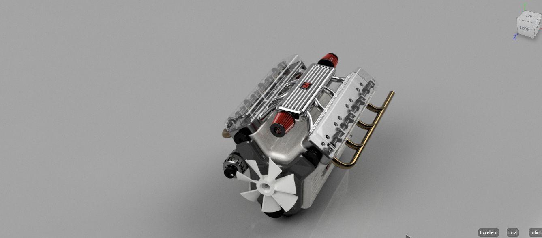 V8-new-3500-3500