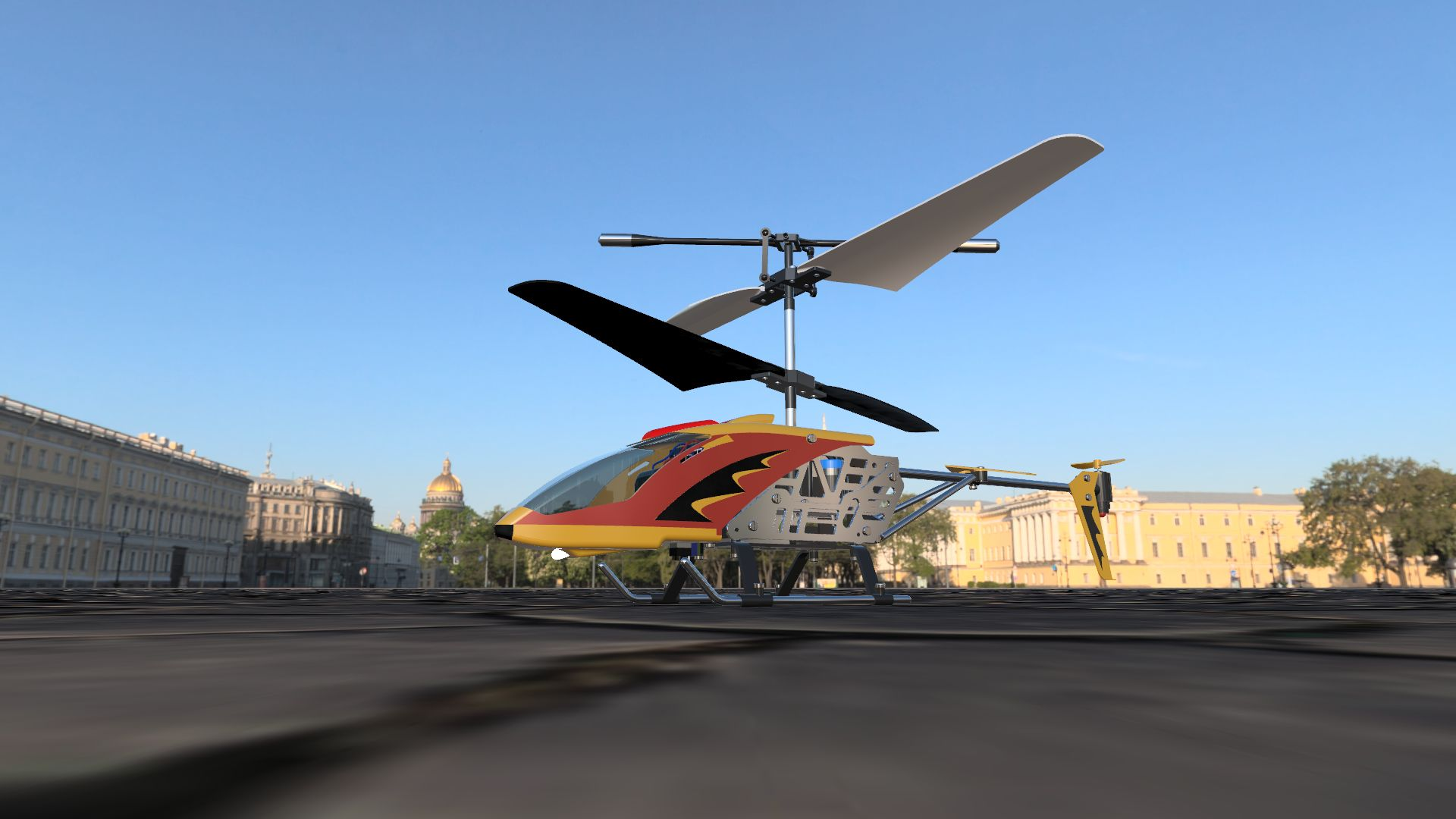 Chopper-02-3500-3500