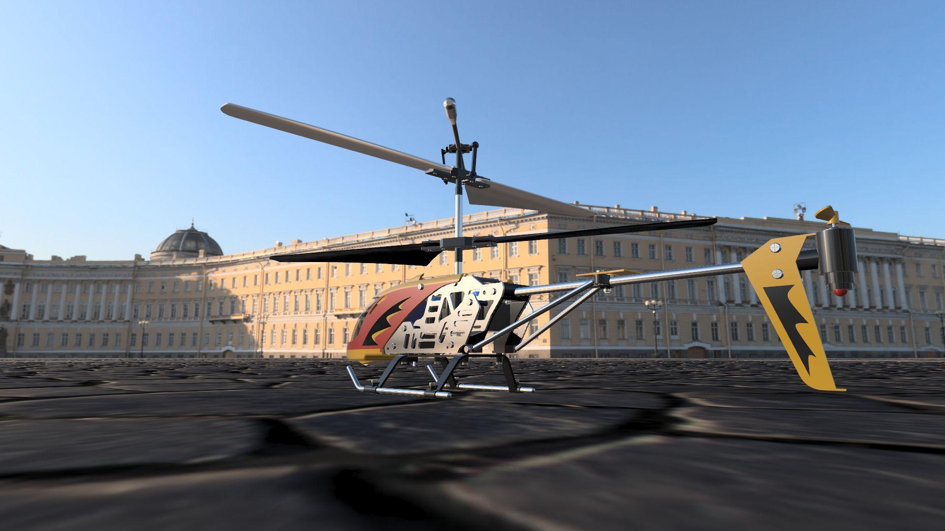 Chopper-03-3500-3500
