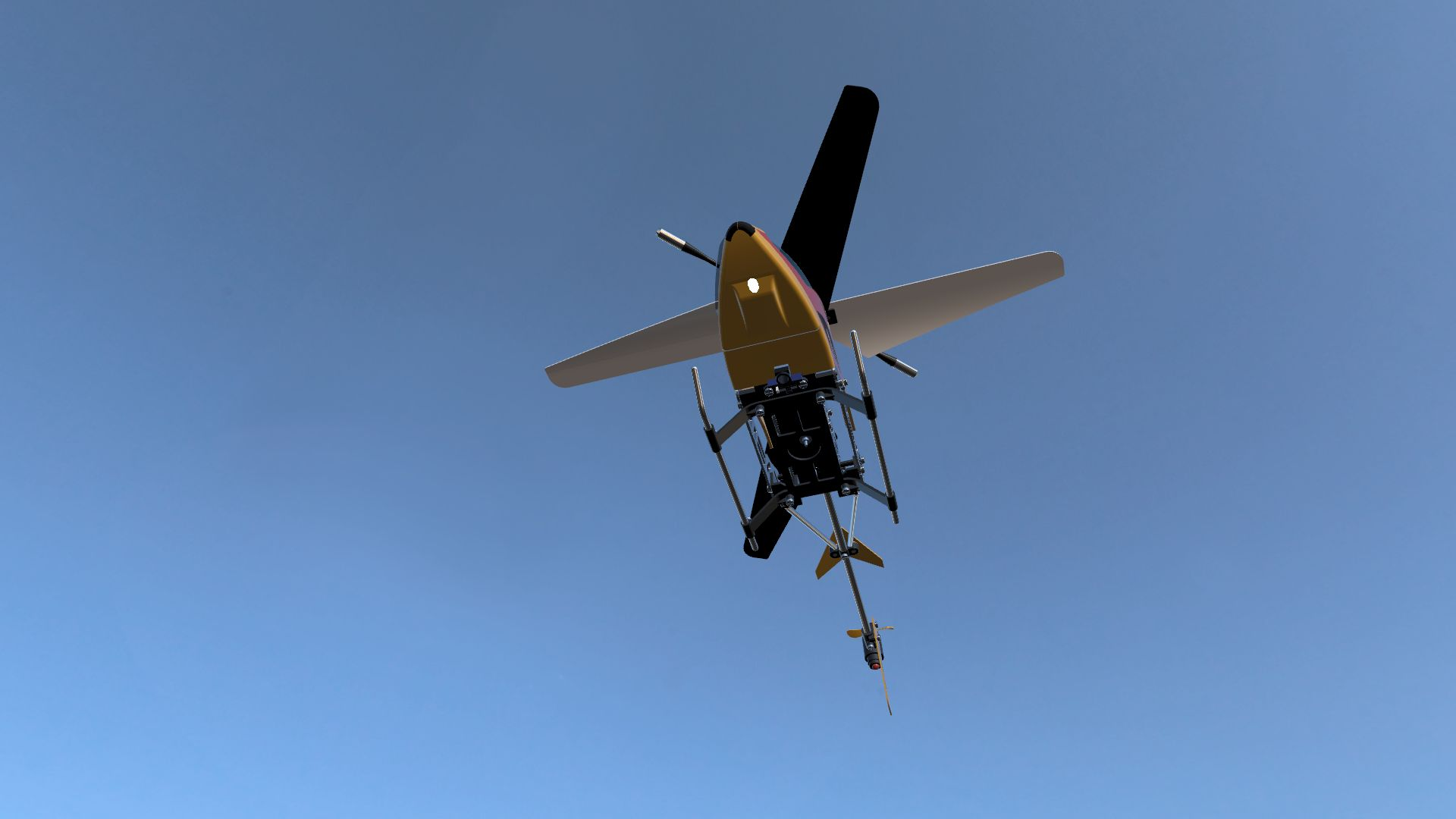 Chopper-04-3500-3500