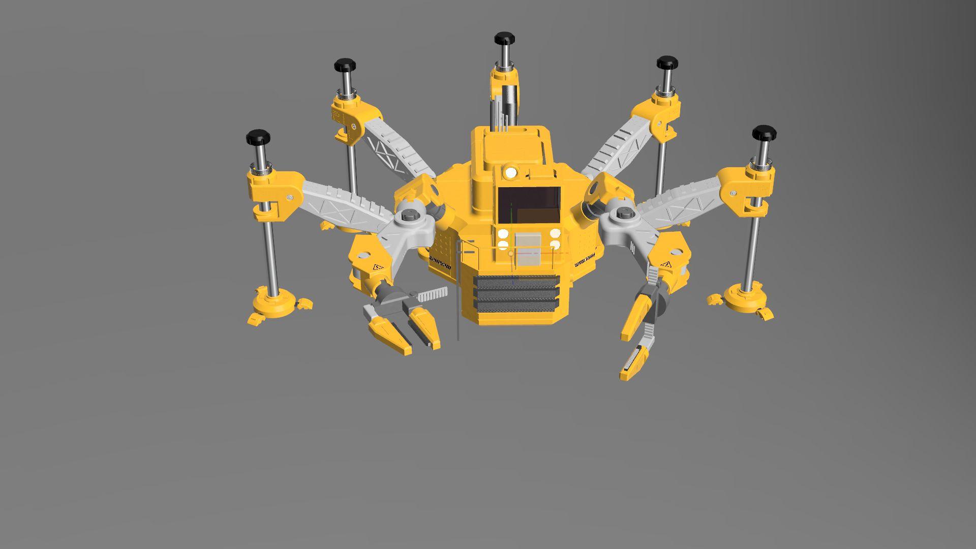 Crane-digger-02-3500-3500