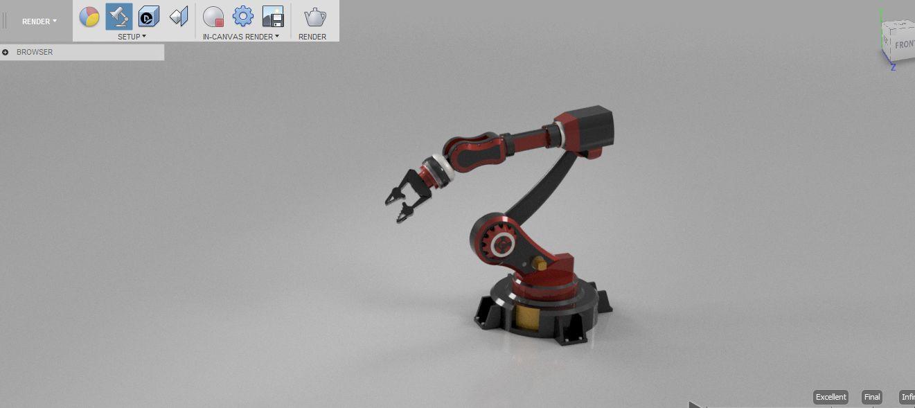 Robo-3-3500-3500