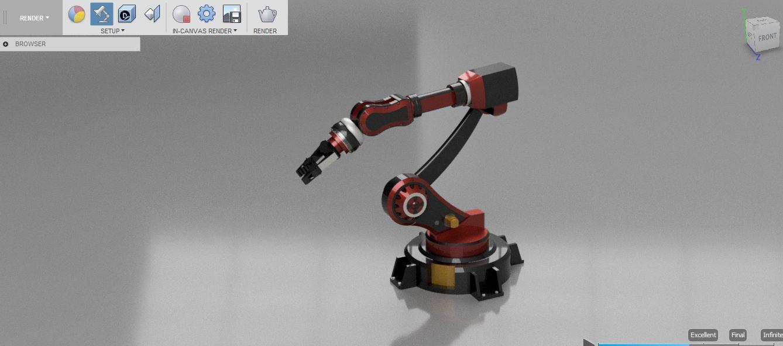 Robo-1-3500-3500