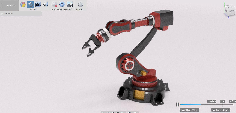 Robo-5-3500-3500