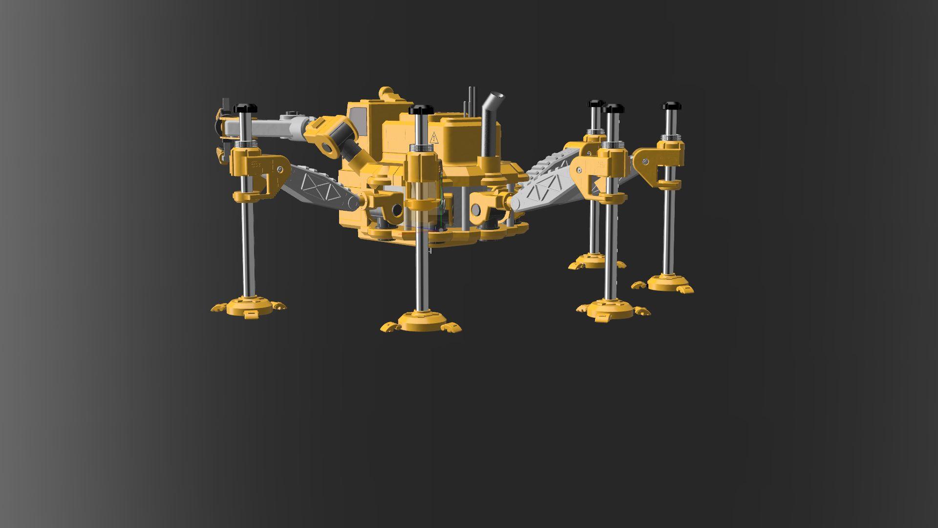 Crane-digger-04-3500-3500