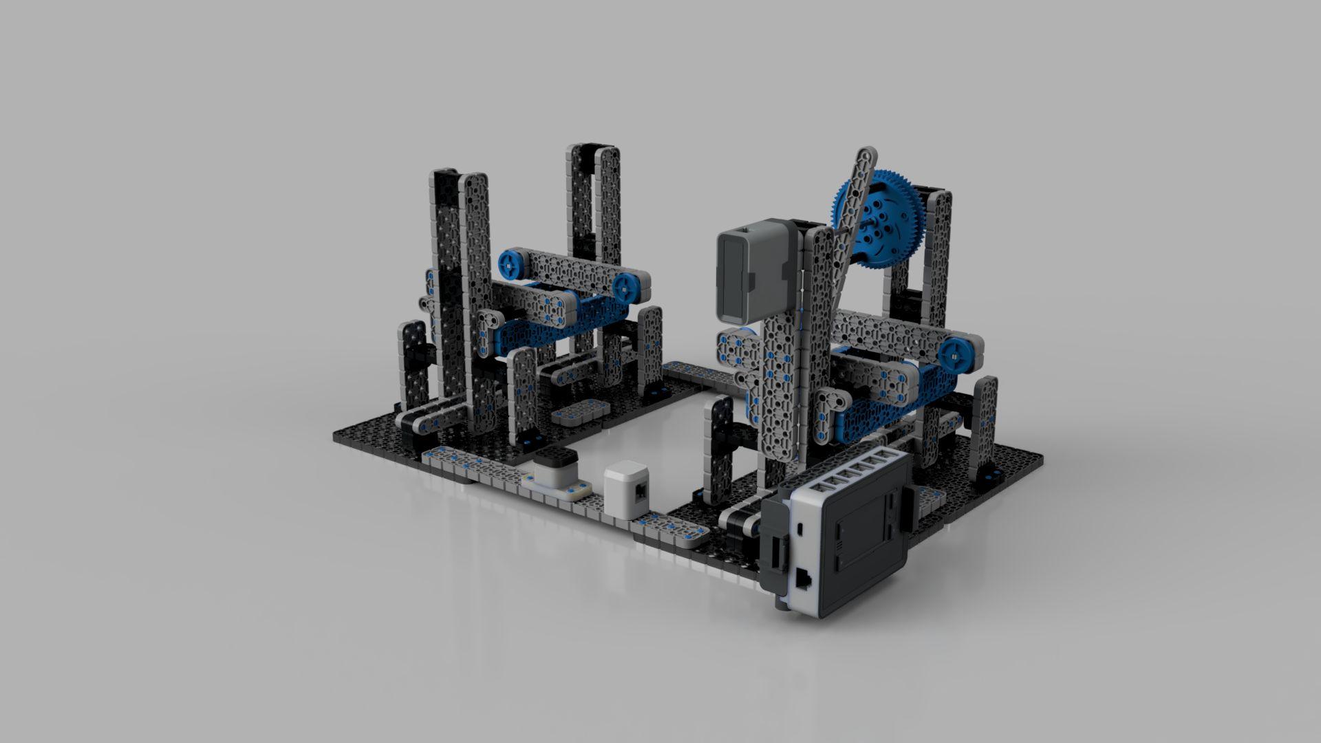 Robot-bobina-fila-2018-jul-02-10-44-48pm-000-customizedview5822445246-3500-3500