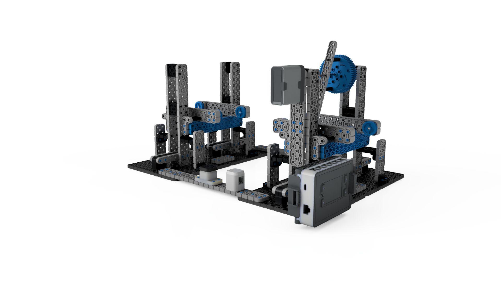 Robot-bobina-fila-2018-jul-03-02-22-41pm-000-customizedview14784978202-3500-3500