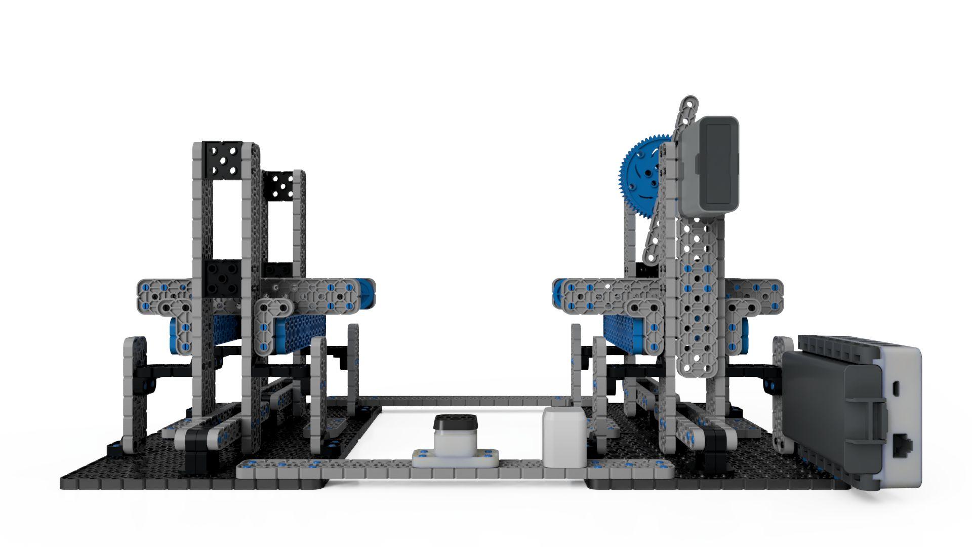 Robot-bobina-fila-2018-jul-03-08-15-24pm-000-customizedview32166458258-3500-3500