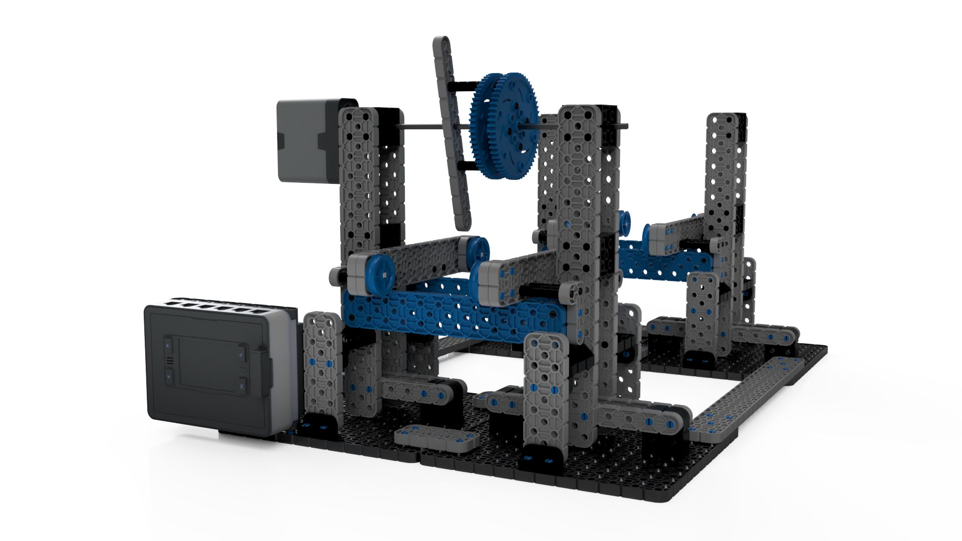 Robot-bobina-fila-2018-jul-03-04-09-06pm-000-customizedview27756319838-3500-3500