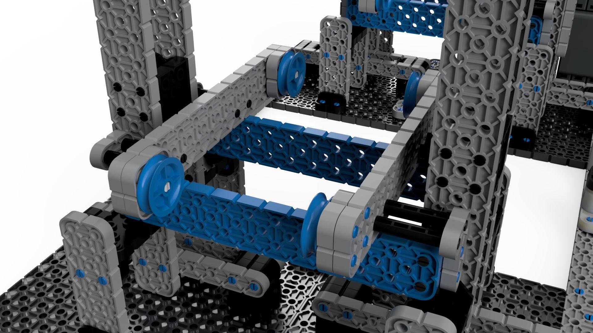 Robot-bobina-fila-2018-jul-03-07-00-27pm-000-customizedview18704937125-3500-3500