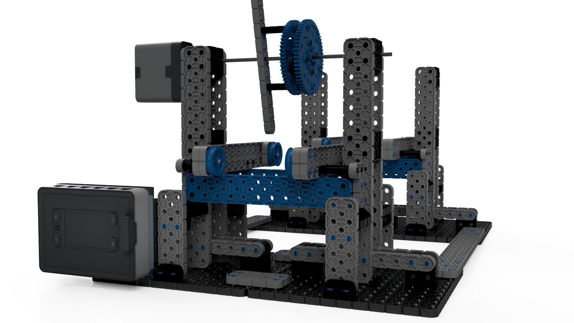 Robot-bobina-fila-2018-jul-03-08-27-07pm-000-customizedview9672582456-3500-3500