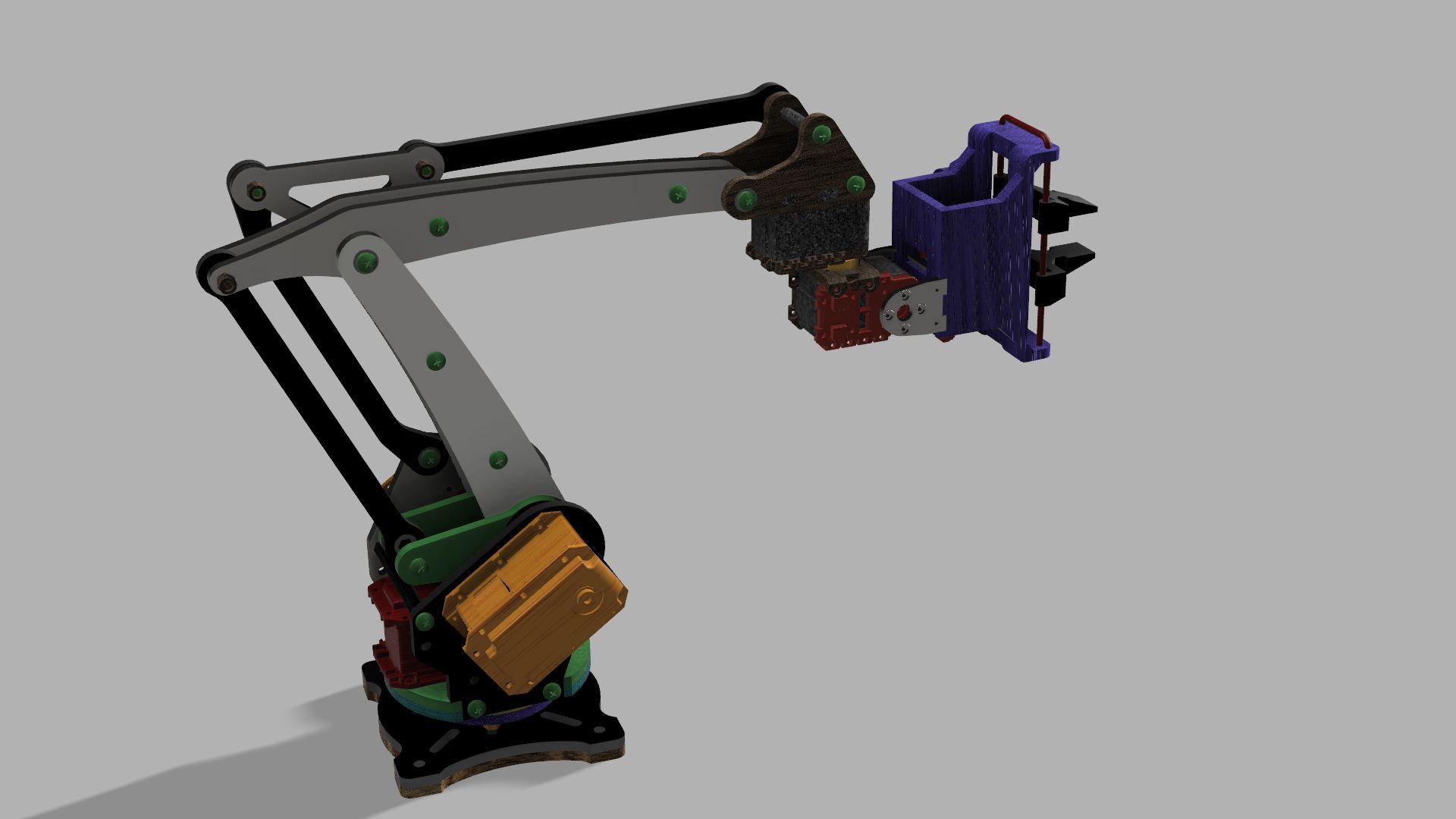 Robotic-crane-02-3500-3500