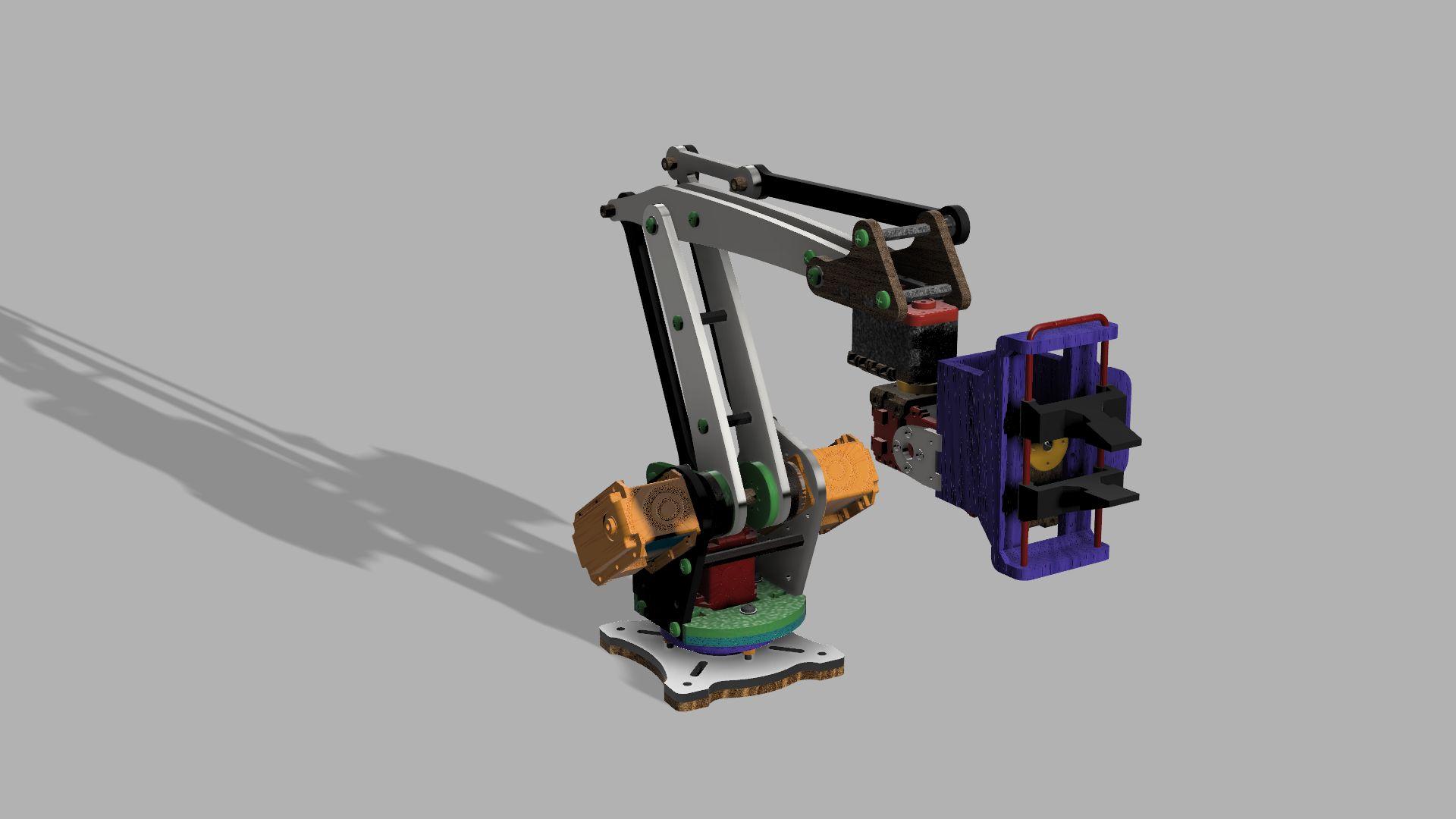 Robotic-crane-01-3500-3500