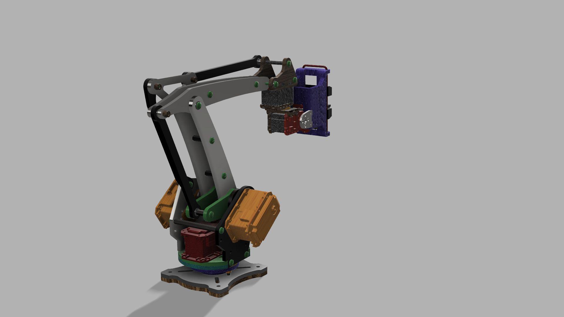 Robotic-crane-03-3500-3500