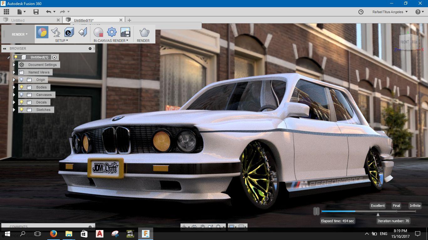 Screenshot-119-3500-3500