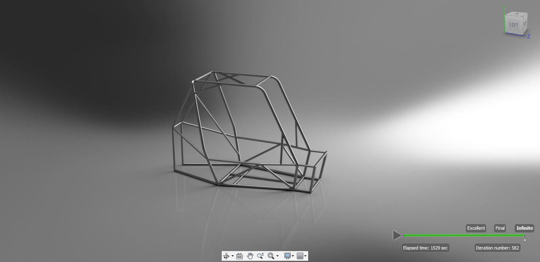 Baja-chassis-render-3500-3500