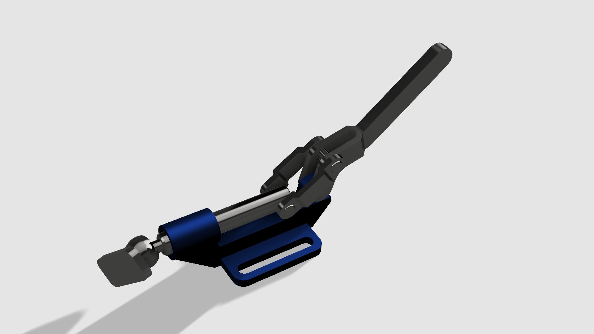 Clamp-assembly---constrained--animated-v1-v1-3500-3500