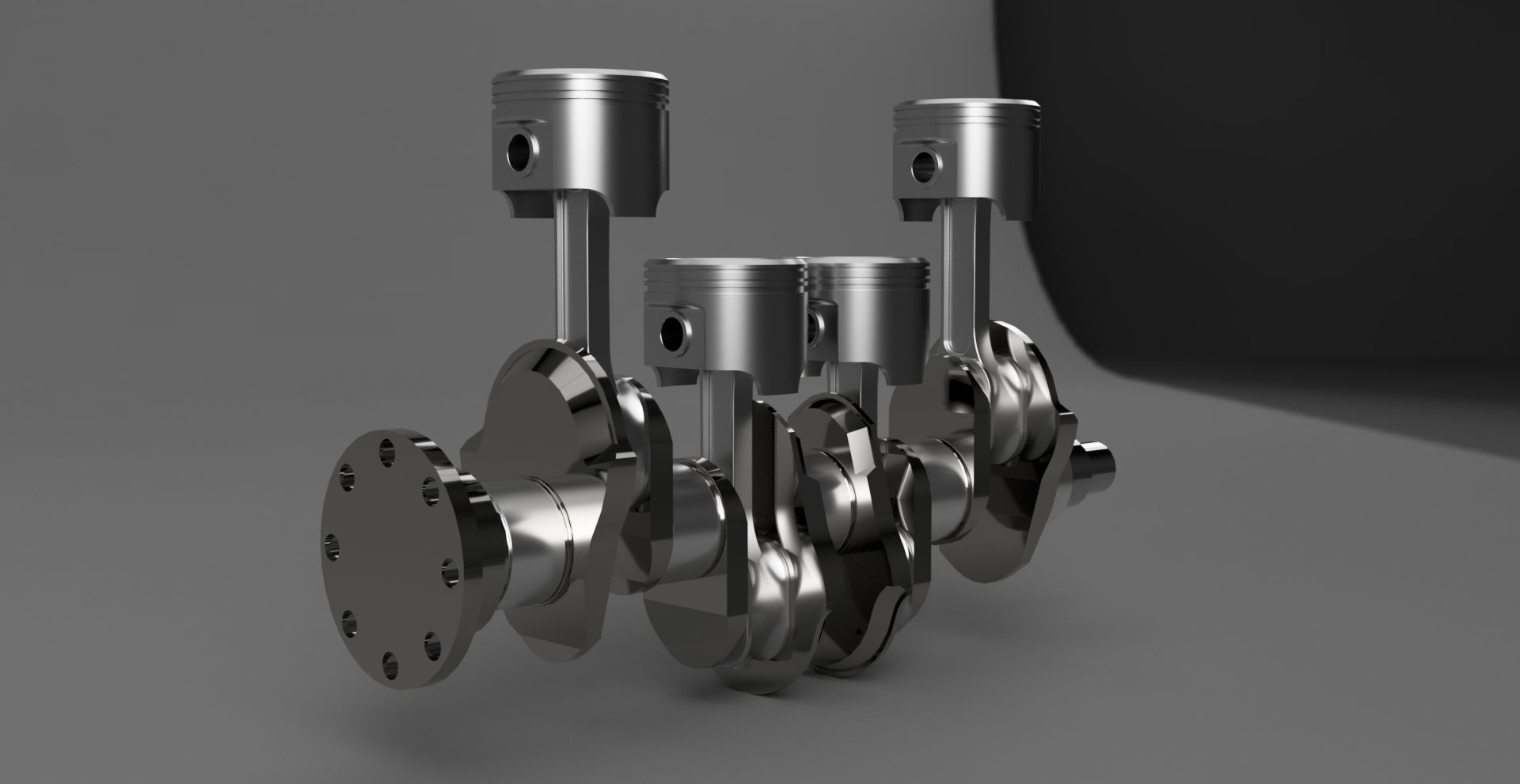 Engine-model-v12-4-rendered-3500-3500