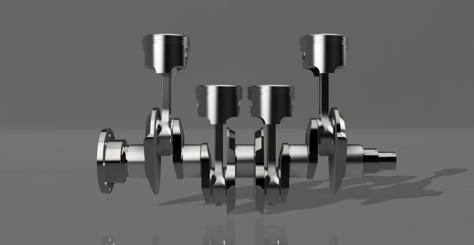 Engine-model-v12-1-3500-3500