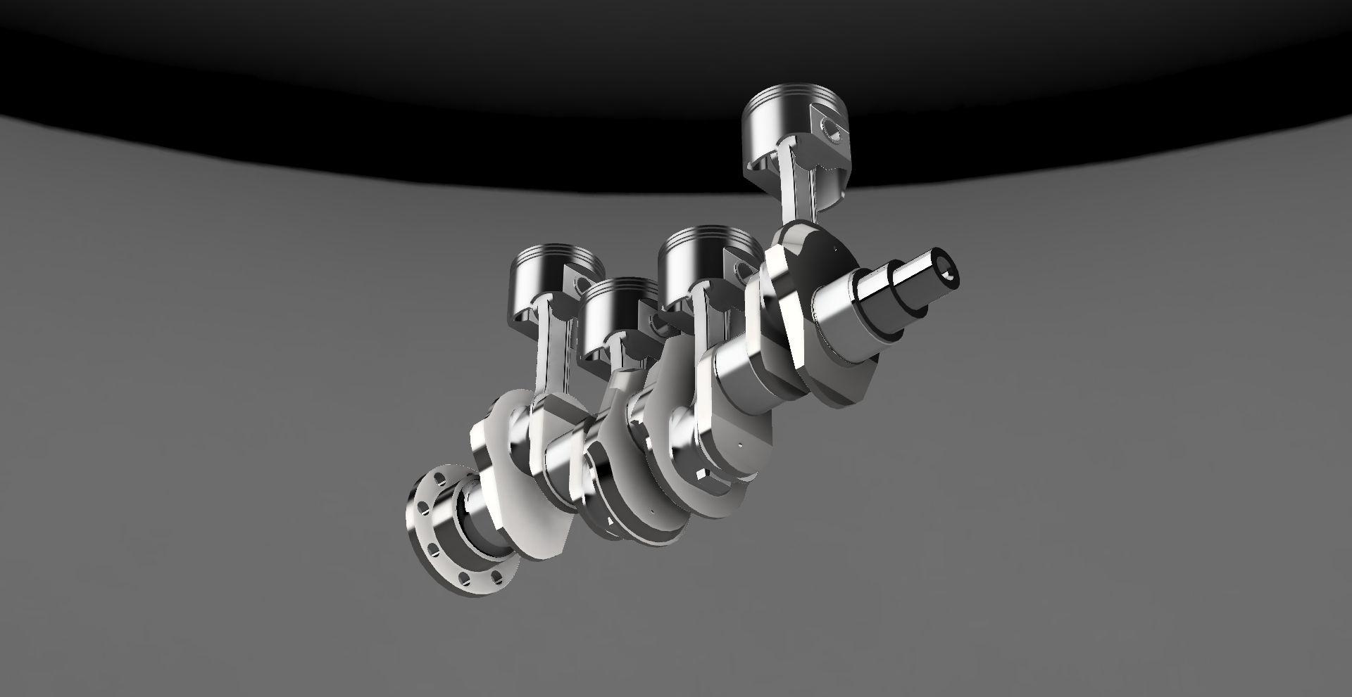 Engine-model-v12-3-3500-3500