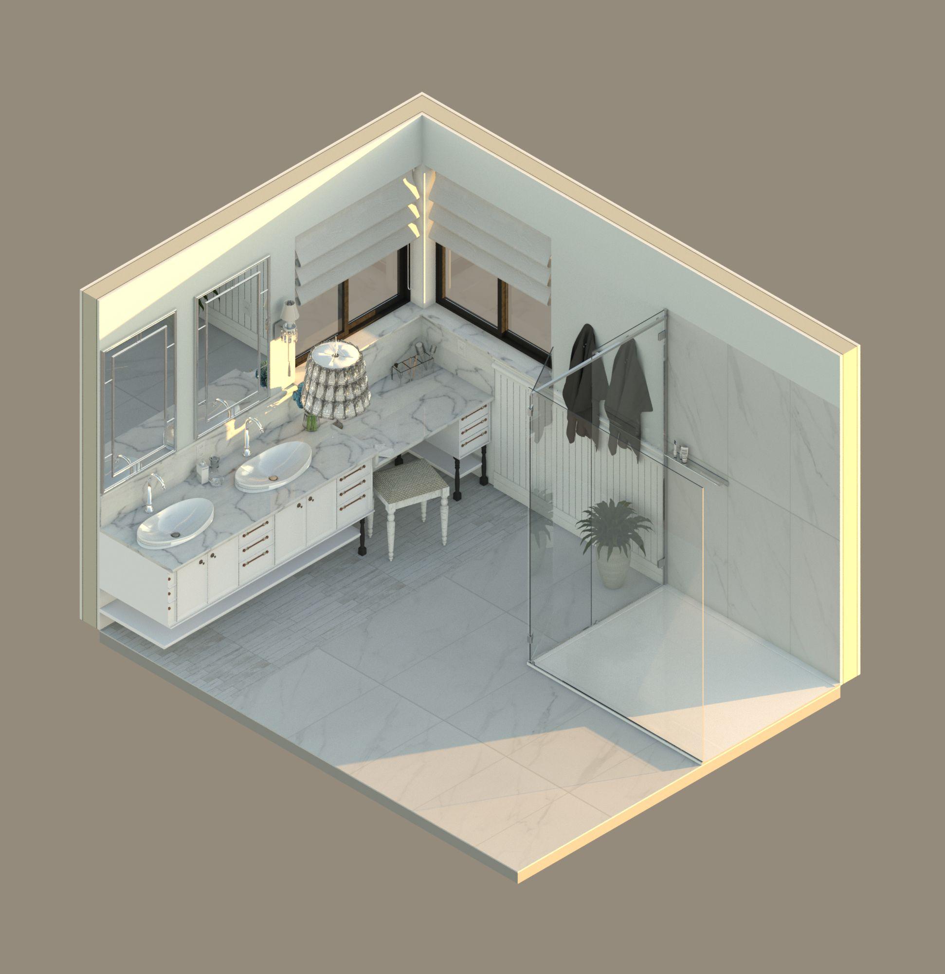 Projeto-boca-raton---alisson-rvt-2018-jul-11-09-36-33pm-000-corte-png-3500-3500