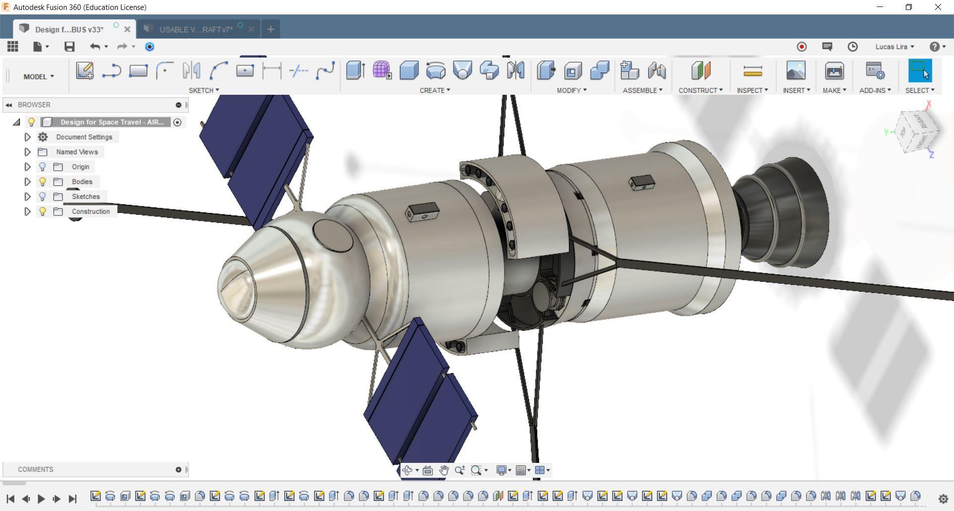 Design-for-space-travel-lunar-fab-3500-3500