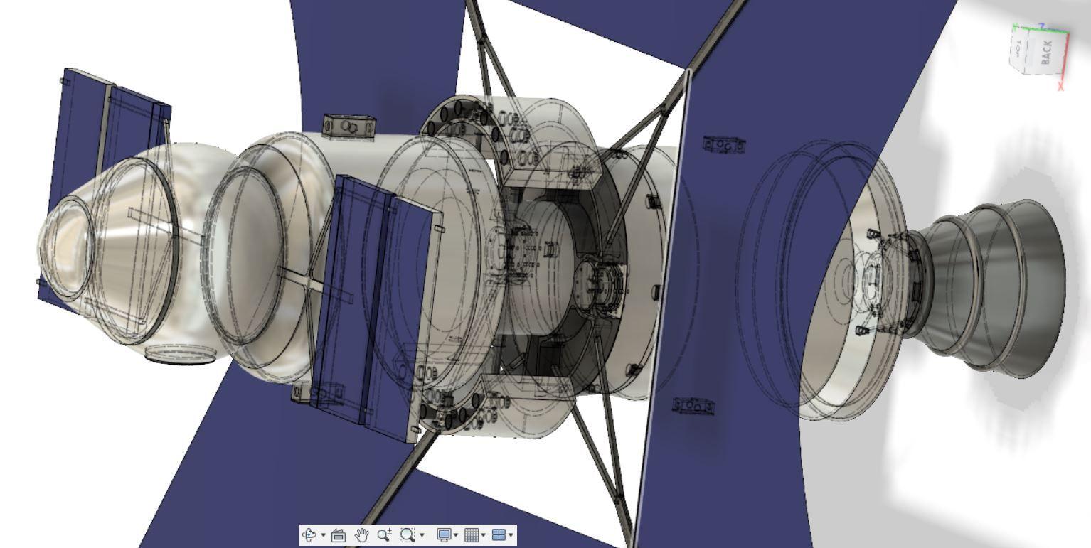 Design-space-lunar-fab-lucas-3500-3500