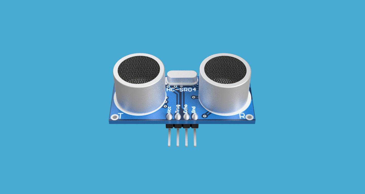Hc-sro4-distance-sensor-3500-3500