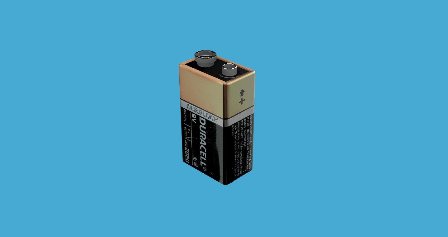 9v-battery-3500-3500