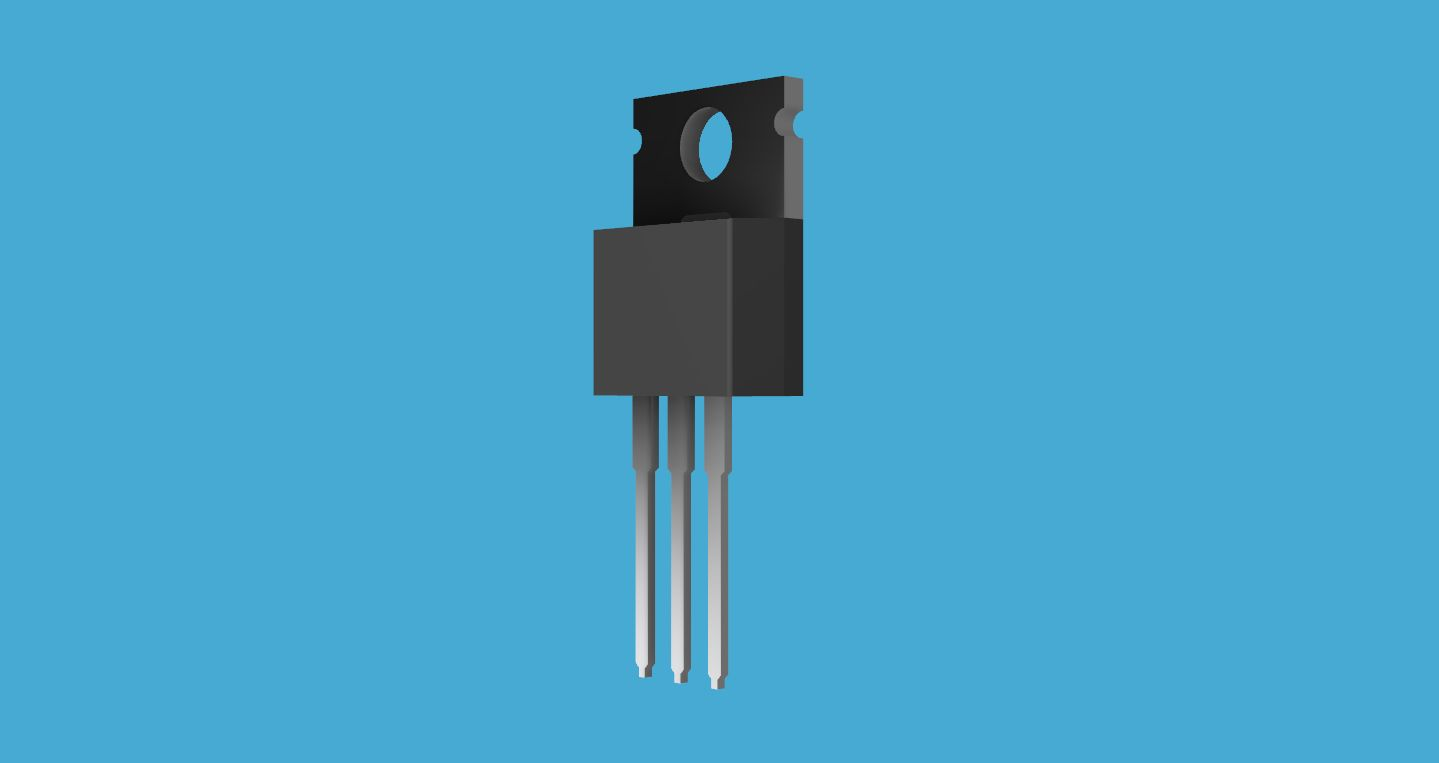 Irf520-transistor-3500-3500