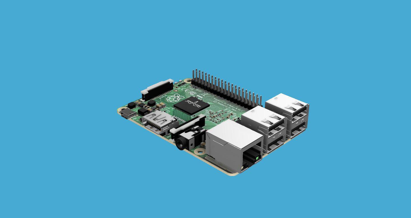 Raspberry-pi-2-model-b-v1-1-3500-3500