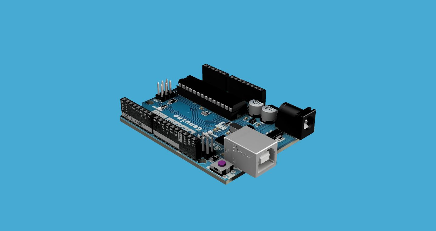 Arduino-uno-3500-3500