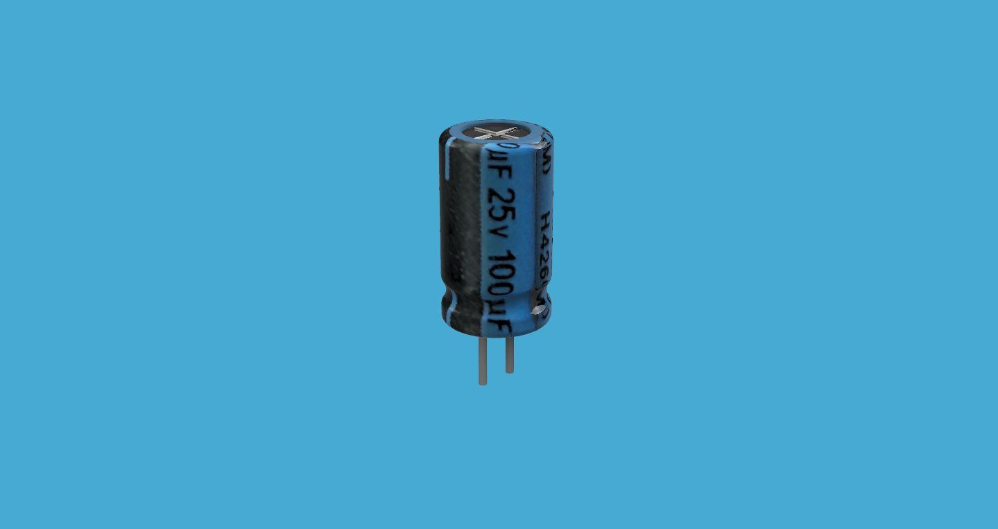 H426m-capacitor-3500-3500
