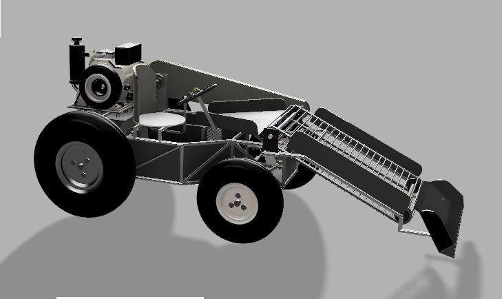 Underground-crop-harvester-3500-3500