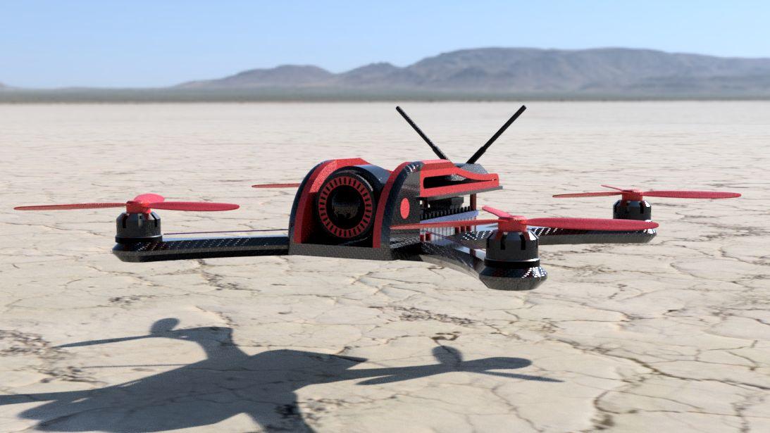 Dron-racer-v4-1-3500-3500
