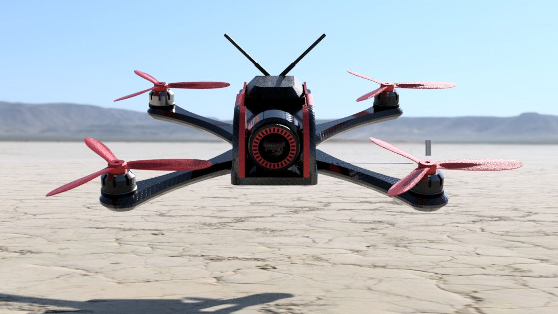 Dron-racer-v4-4-3500-3500